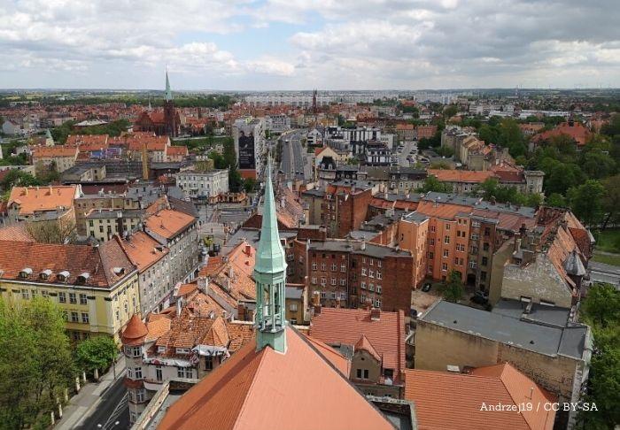 UM Legnica:  Od wtorku do soboty wszystkie placówki biblioteczne będą nieczynne
