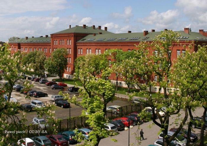 UM Legnica:  Ekoleg zajmie się utrzymaniem terenów zielonych w centrum miasta