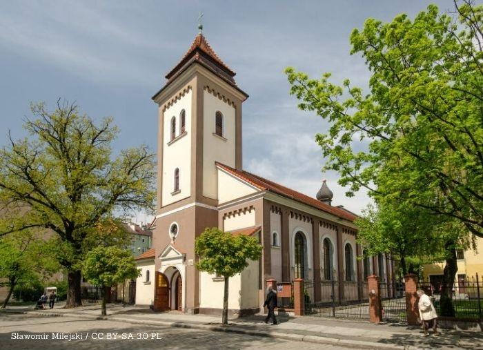 UM Legnica:  Od poniedziałku wakacyjny rozkład jazdy w komunikacji miejskiej