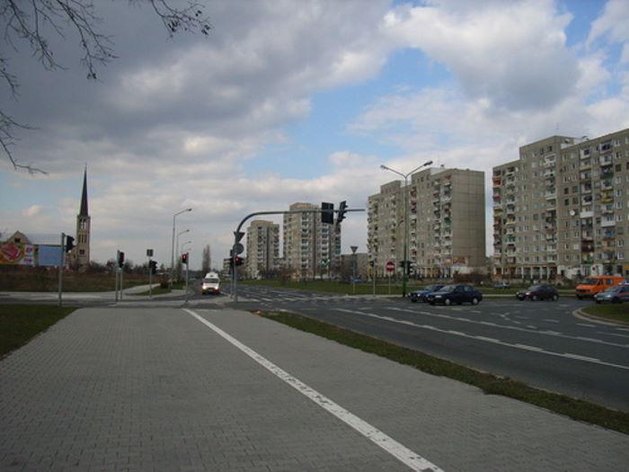UM Legnica:  Legnickie MINI ZOO oczekuje nowych, małych mieszkańców