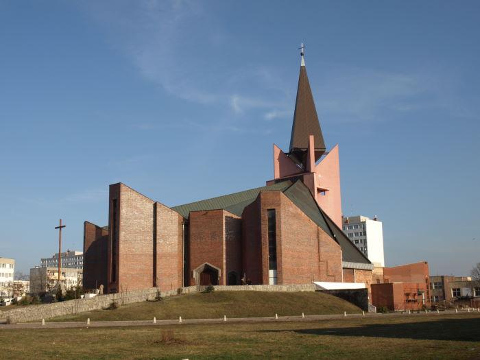 UM Legnica:  Ostrzeżenie meteorologiczne