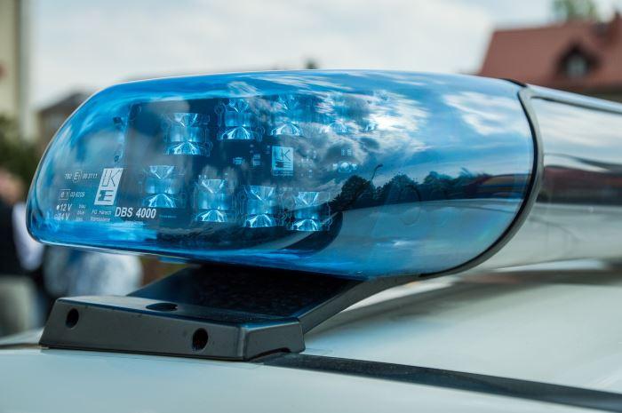 Policja Legnica: Podsumowanie działań Niechroniony Uczestnik Ruchu Drogowego